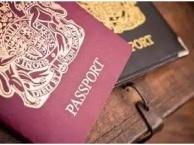 重庆留学移民签证翻译公司,博雅翻译,专业资质翻译机构