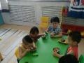 蒙特梭利特色幼儿园开始招生