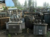 抚顺旧空调回收废线路板电路板回收