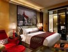 重庆巫山酒店装修公司-重庆石柱酒店装修设计-巫溪酒店装饰设计