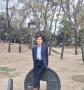 北京专业离婚律师 婚姻家庭 法律顾问 房产纠纷