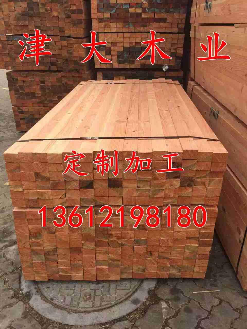 欢迎访问%沧州建筑木跳板脚手架木跳板竹胶板价格 欢迎您木业