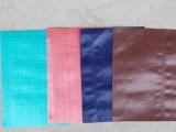 供应PVC篷布 涂塑布 无纺布 土工布