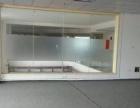 体育路国贸大厦120平方纯办公大楼出租