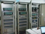 海南海口PLC控制柜制作