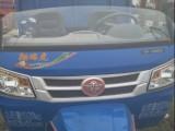 出租奔馬車鏟車