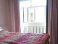 房子很不错,价位合适,干净整洁,欢迎致电。
