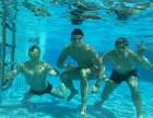 塞尔斐仕健身游泳999年卡创始会员名额预订火爆进行中