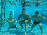 塞爾斐仕健身游泳999年卡創始會員名額預訂火爆進行中