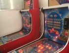 东方之珠游戏机