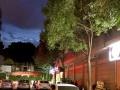 湖南商学院 润泽园A3栋 商业街卖场 35平米