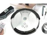 专业设计机器人吸尘器IC 智能扫地器IC