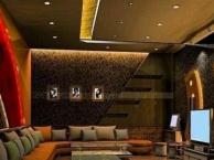承接家庭室内装修,KTV宾馆室内设计装修!联系电话1373