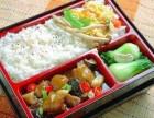 筷乐堡中西式快餐 提供全方位的服务支持