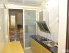 雨湖路 风车坪公寓 1室 1厅 40平米 整租