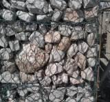 拓来丝网提供衡水地区品牌好的石笼网箱-山东石笼网