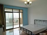 新都 北城一号 4室 2厅 多套房屋合租550-850北城一号