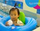 哈泊妮 加盟 儿童乐园 投资金额 20-50万元