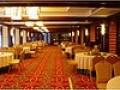 火锅桌椅回收 饭店桌椅回收 北京饭店回收 餐厅设备回收