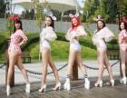 广州天河华翎舞蹈全国招生 钢管舞爵士舞包教包会