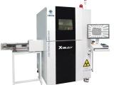 克拉玛依工业x光机排行榜-日联科技