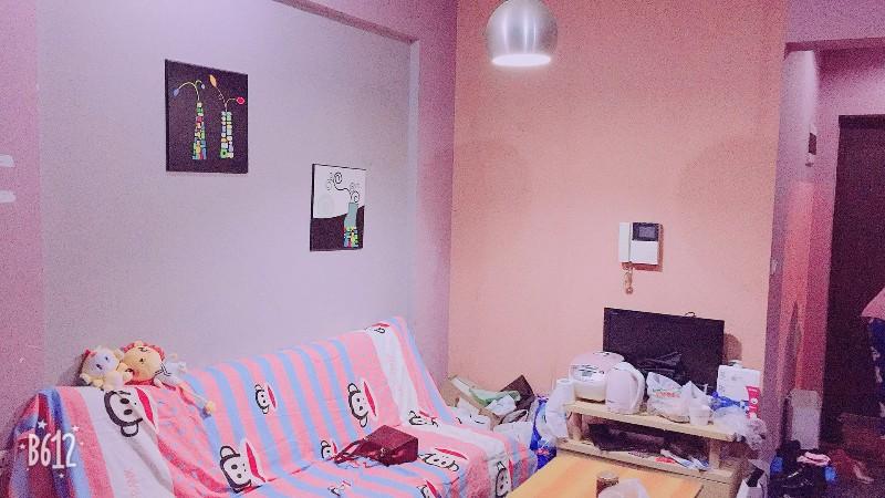 南坪 鑫茂源E时代 1室 0厅 45平米 整租