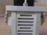 福建泉州块状干冰制造机