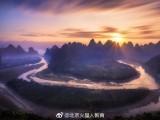 北京摄影培训信息 摄影师培训班来火星人教育
