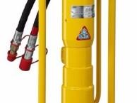 LPD-T-atlascopco液压立柱夯杆器/夯桩机