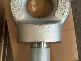 吊环生产厂家,美式吊环 日式吊环 德式吊环 各类标准吊环