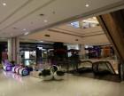 专业成都商场装修 商场设计公司 商场翻新改造