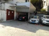 汉江路 四海巷小区 2室 2厅 70平米 整租