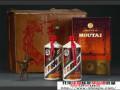 日照回收虎骨酒 陈年老酒回收 东港区专业收老酒