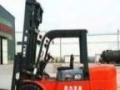 合力 2-3.5吨 叉车         (个人转让3吨4吨叉车