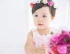 硚口摄影工作室拍摄 写真 私房 情侣 孕味 儿童