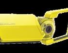 株洲佳能相机回收株洲在哪回收佳能相机二手尼康单反谁有回收电话