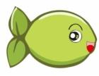 非鱼甜品店加盟
