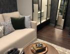 whizdom 101公寓曼谷房产投资前景