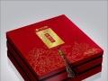专印特种纸、画册书刊、精装礼盒、手提袋、海报、折页