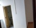 沃尔玛银湾市场 1室1厅600元