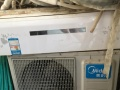 北京京冀隆二手物资回收废旧库房回收二手冷库设备回收