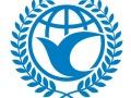 潍坊自考本科专升本报名,曲师教育学和汉语言文学本科潍坊报名