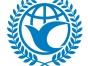 潍坊在职研究生报名,河北大学工商管理硕士MBA潍坊报名