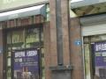 自带小区、金科世界城纯一楼沿街旺铺、欢迎实地考察