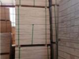 木质包装容器 LVL集成材