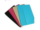 小米Ipad平板电脑保护套 新款高档小米Ipad平板皮套 平板保