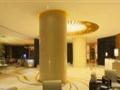 湖北襄樊樊城区二手酒店设备回收价格