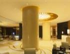 湖北黄冈罗田县二手酒店设备回收公司