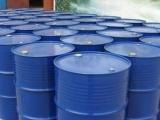 苯酐-正丁醇-异丁醇-辛醇-环氧大豆油