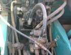 转让 挖掘机神钢神钢200杠6原装进口